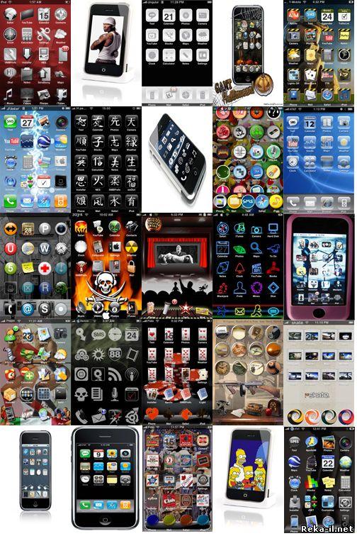 http://www.reka-il.net/Thumbnails.jpg
