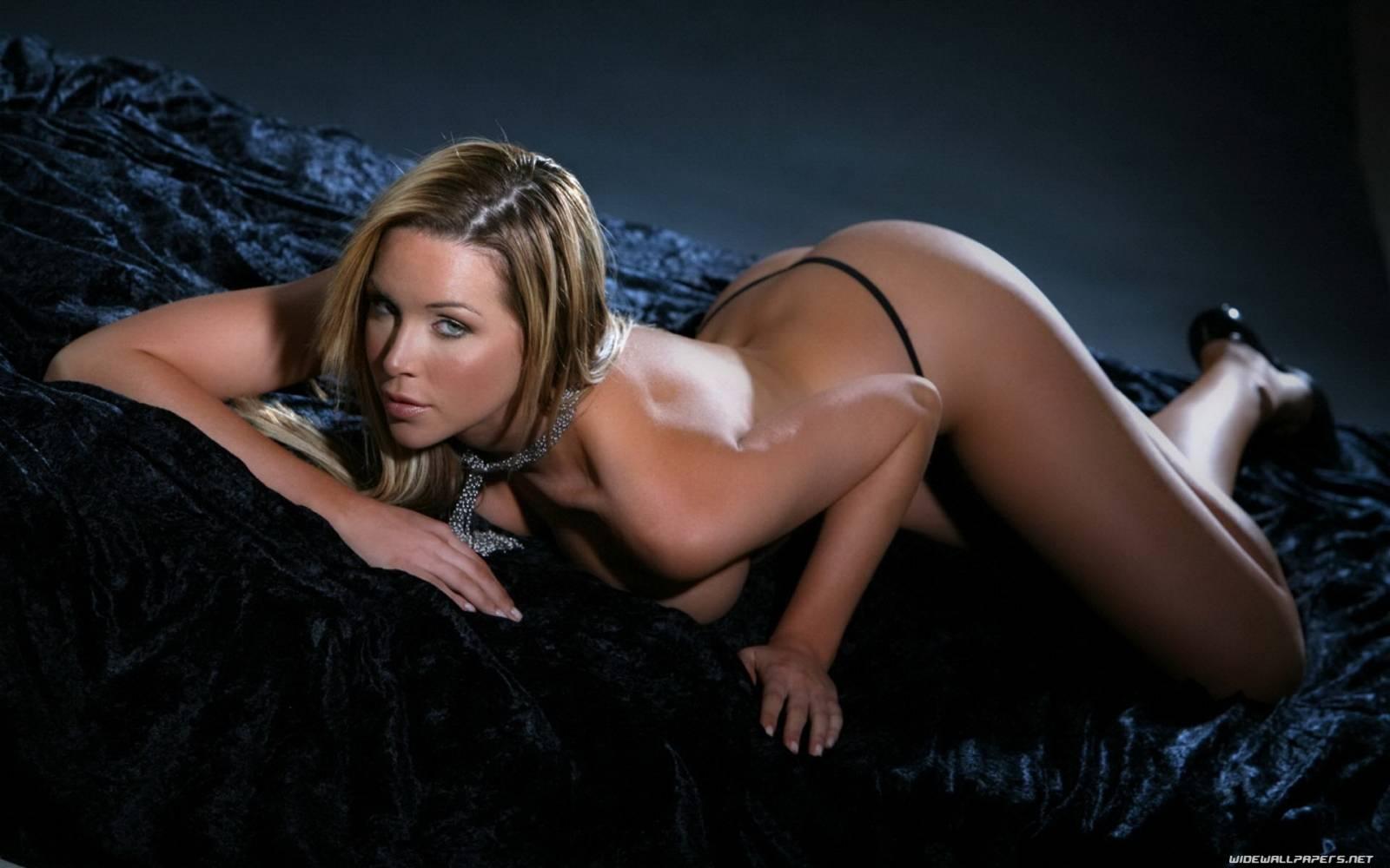 Фото сексі тьолок хороше качество 2 фотография